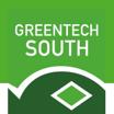 Greentech South