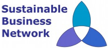 Sustainable Business Network
