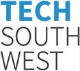 Tech South West